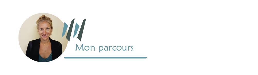 Nadège Plancke Accessibilité ERP AMO Urbanisme réglementation dossier permis de construire déclaration préalable autorisation de travaux Saint Omer